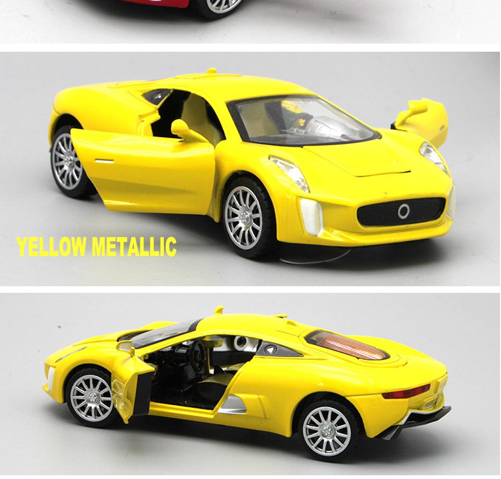 DIECAST-JAGUAR-MODEL-CAR-TOY-REPLICA_08