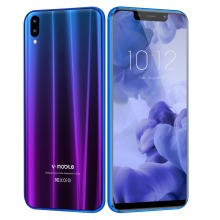 Vmobile XS pro Mobile Phone Android 5.84″ 19:9 Full Screen 3GB RAM 32GB ROM 13MP Camera Dual sim Face ID Quad Core Smartphone