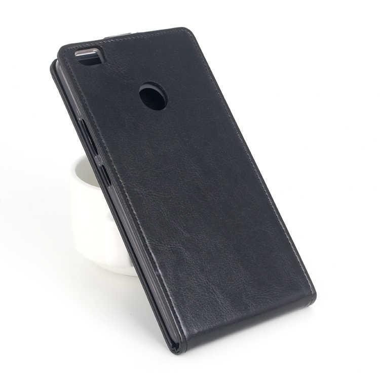 حافظة جلدية فاخرة ل Xiao mi mi Max أغلفة إسكان غلاف ل Xio mi mi Max أغطية هواتف محمولة يغطي حقائب الهاتف Fundas shell