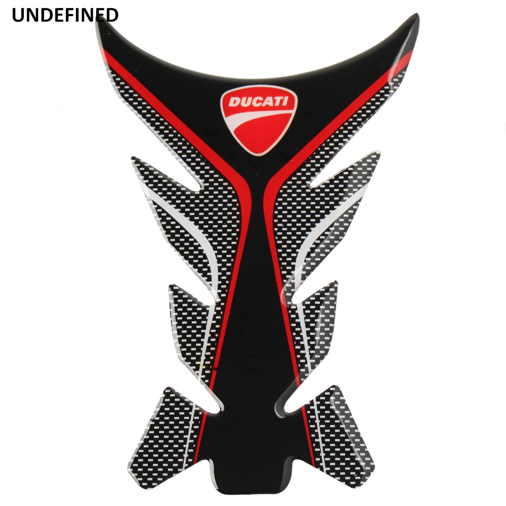Z1000 2010 2011-2013 High Quality Goods Search For Flights Motorcycle Anti Slip Tank Pad Motorcycle Accessories Parts Tank Sticker Gas Knee Grip Pads For Kawasaki Motorbike Accessories Automobiles & Motorcycles