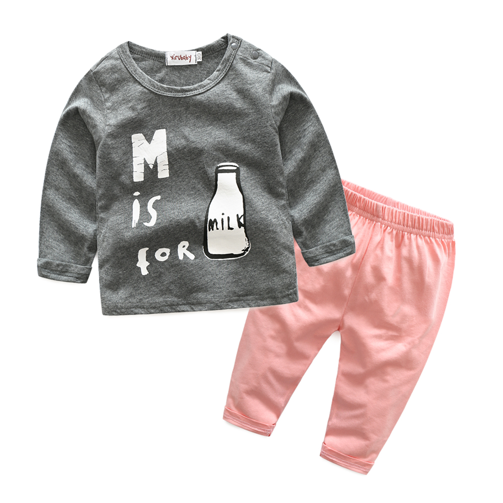Free shipping on baby boy clothes at chaplin-favor.tk Shop bodysuits, footies, rompers, coats & more clothing for baby boys. Free shipping & returns.
