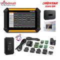 2017 Newest OBDSTAR X300 DP X-300 PAD Key Programmer Full Configuration Pin Code Odometer EPB ABS TPMS Battery All In One