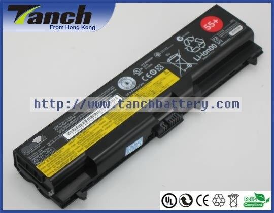 Laptop batteries for LENOVO ThinkPad SL510 T520 E50 T410I L410 L520 42T4791 42T4927 57Y4185 Edge E520 L421 10.8V 6 cell laptop batteries for lenovo thinkpad sl510 t520 e50 t410i l410 l520 42t4791 42t4927 57y4185 edge e520 l421 10 8v 6 cell
