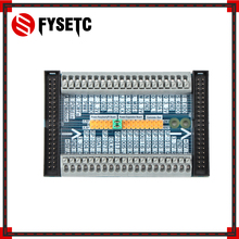 Raspberry Pi GPIO Board Multifunctional Cascade Expansion Extension Board Module for Orange Pi PC Raspberry Pi 3
