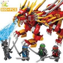 Achetez Figure Ninjago Promotion Lego Des htrsQd