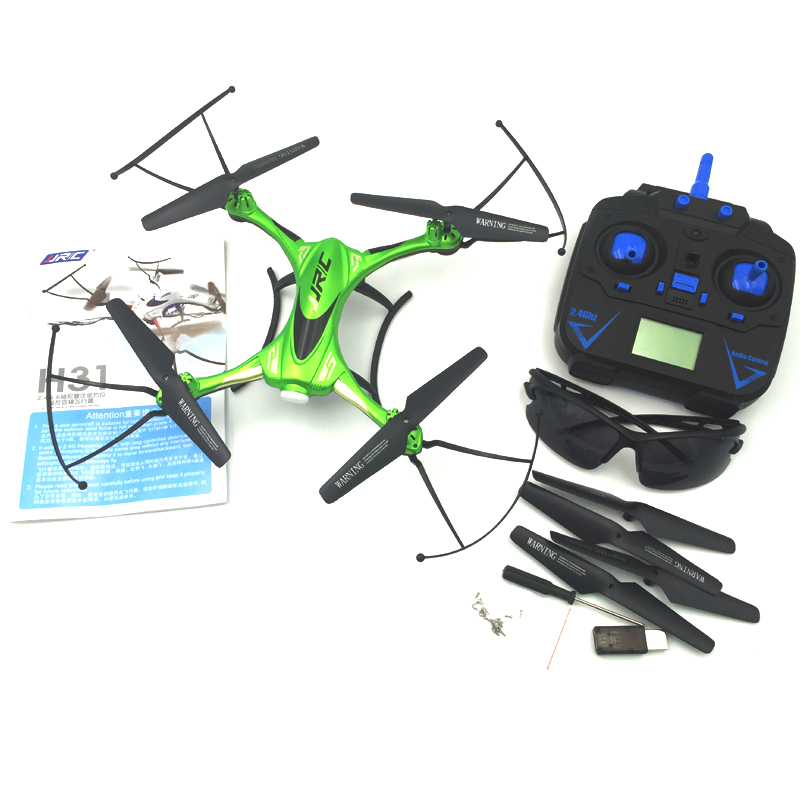 discount RC Drone Helicopter