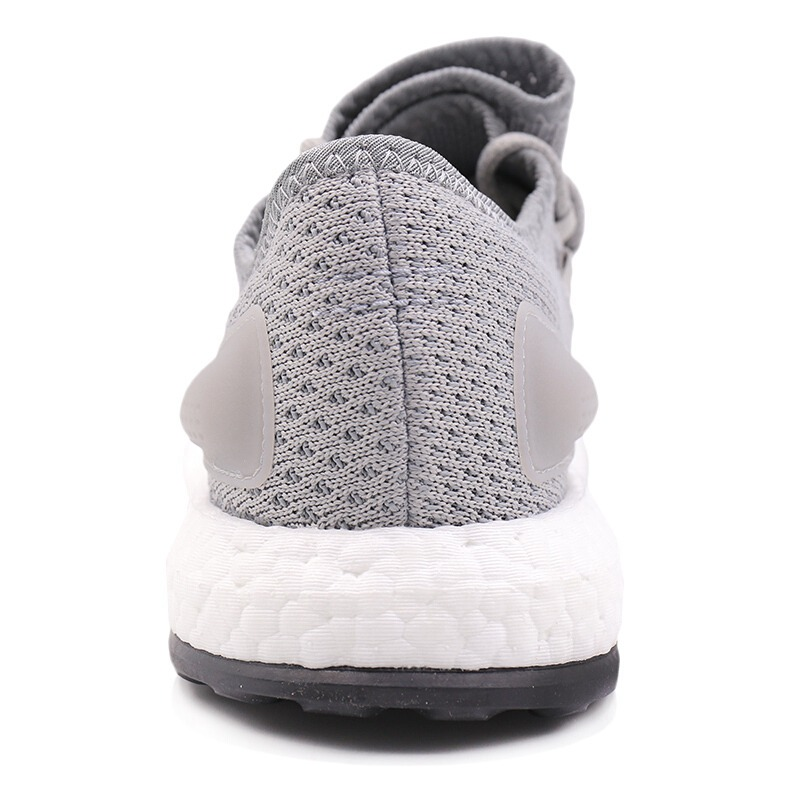 4d16c9001 Original New Arrival 2018 Adidas PureBOOST Clima Men s Running Shoes  Sneakers-in Running Shoes from Sports   Entertainment on Aliexpress.com