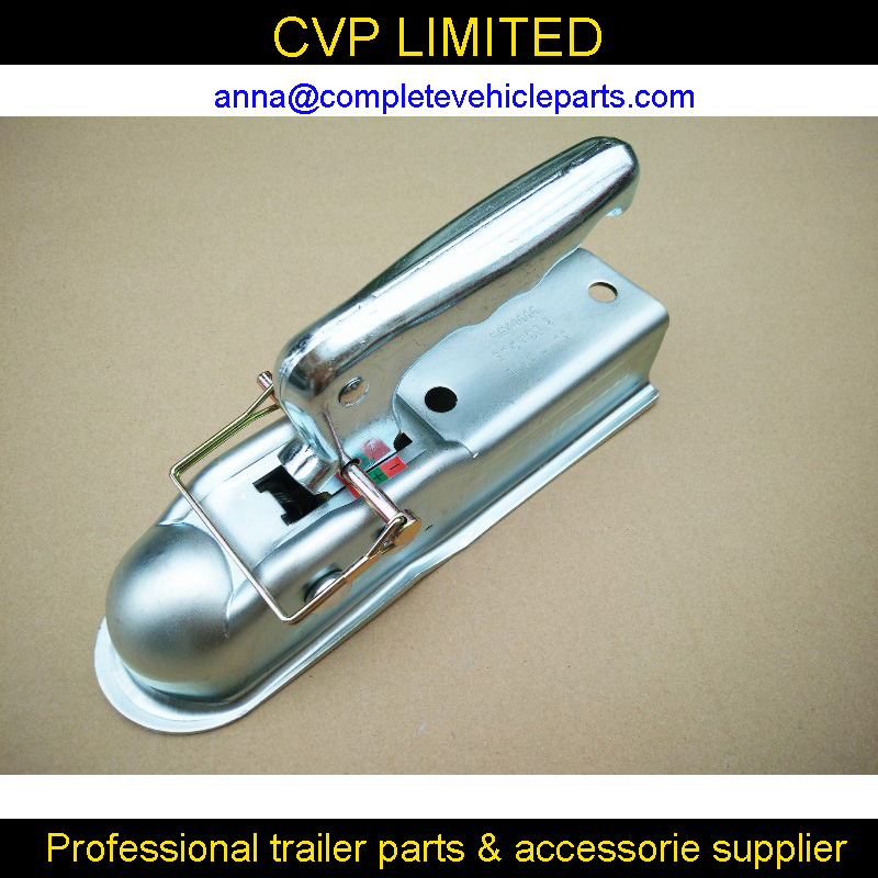 Trailer Parts Superstore - Shopping Index.