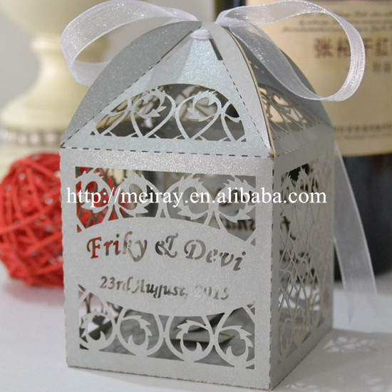 wedding favors philippines