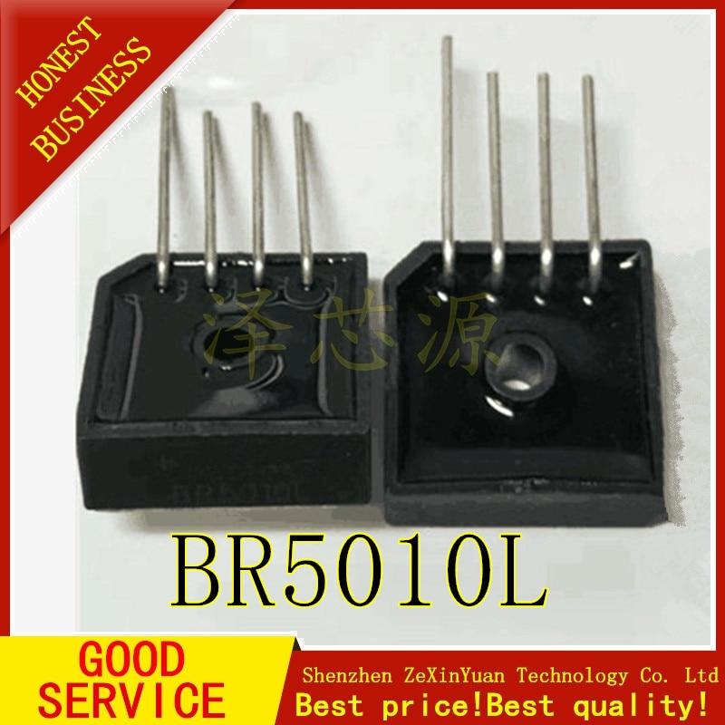 BR5010L  BR5010 BR-4L