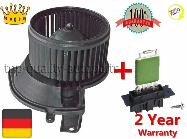 chauffe moteur du ventilateur ventilateur et chauffage r sistance pour vauxhall corsa d fiat. Black Bedroom Furniture Sets. Home Design Ideas