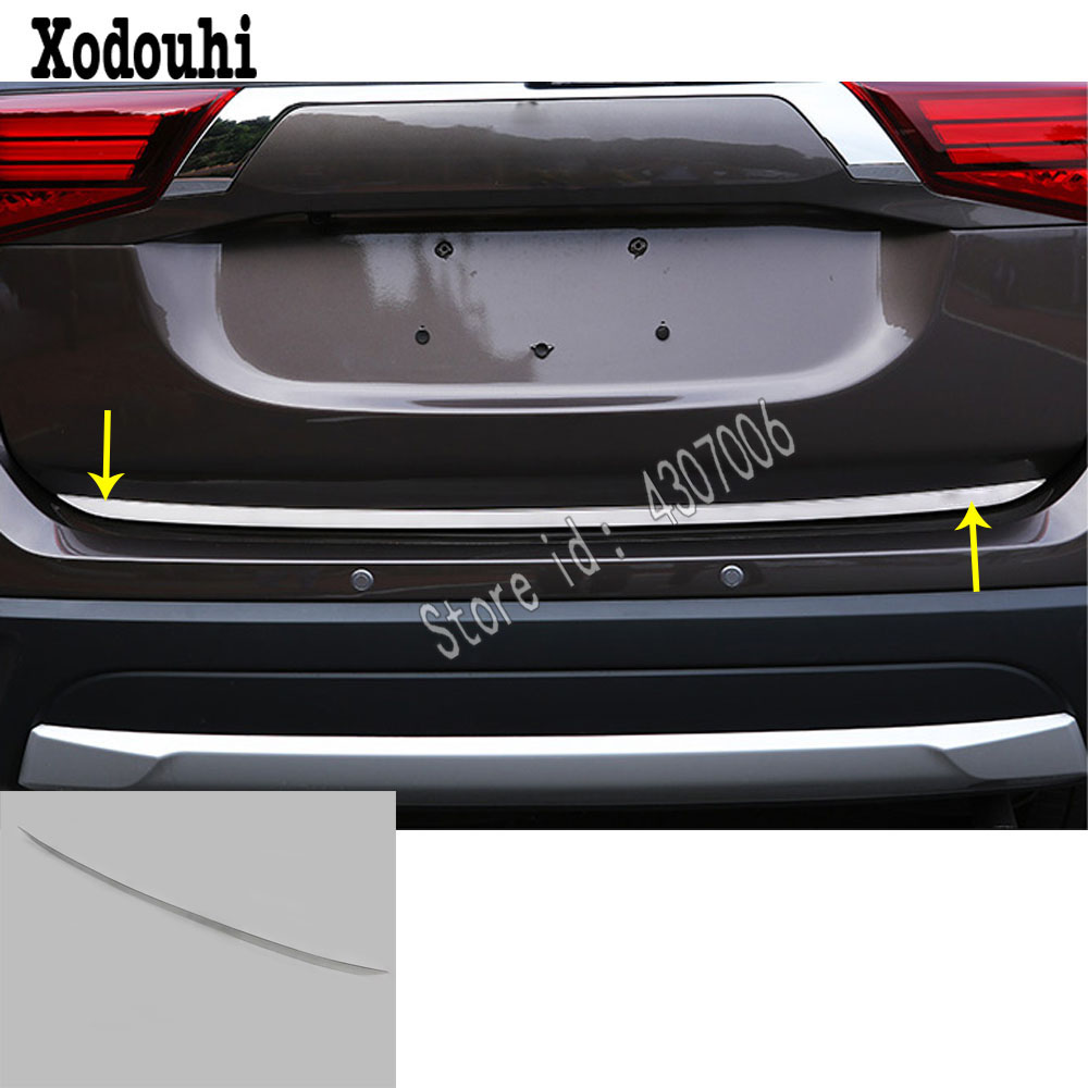 Buy tailgater bumper sticker and get free shipping on aliexpress com