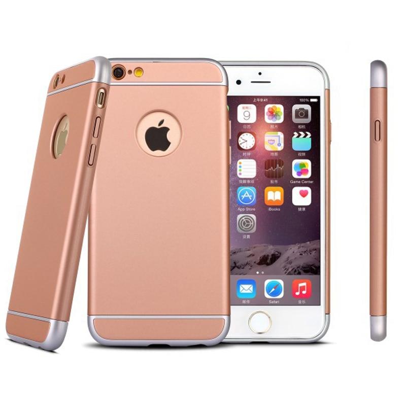 coque iphone 6 quality
