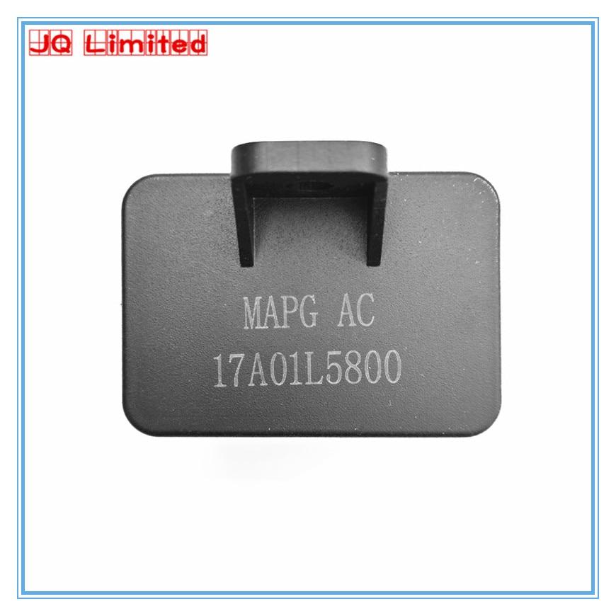 High quality LPG CNG MAP Sensor MAPG AC 4 PIN  Gas pressure sensor for  LPG CNG gas systems sensor sensor sensor ac sensor pressure - title=