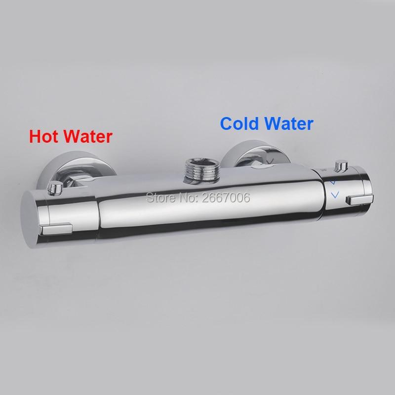 Popular Smart Shower Buy Cheap Smart Shower Lots From