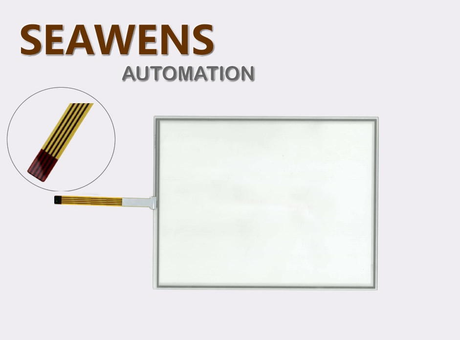 Touch screen for 6FC5403-0AA20-0AA0 Sinumerik HT8 ,FAST DELIVERY touch screen for 6fc5403 0aa20 0aa0 sinumerik ht8 fast delivery