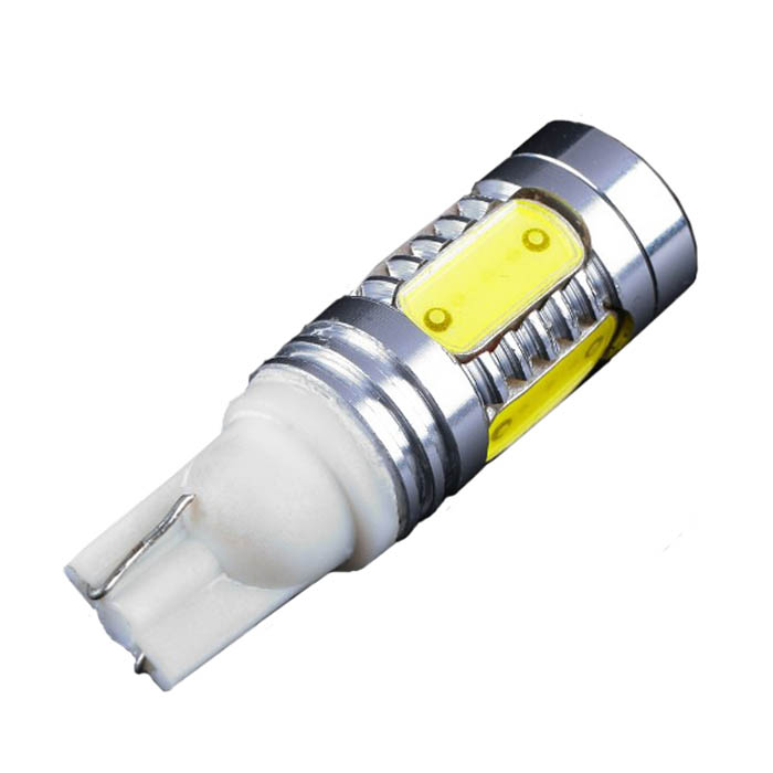 kongyide Healight Bulbs H4 Super Lamp Light Bright 5630 SMD 33-LED 12V Auto Car White Fog Lamp Light bulb Driving NOV9