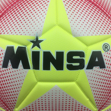 Size 5 Football Ball