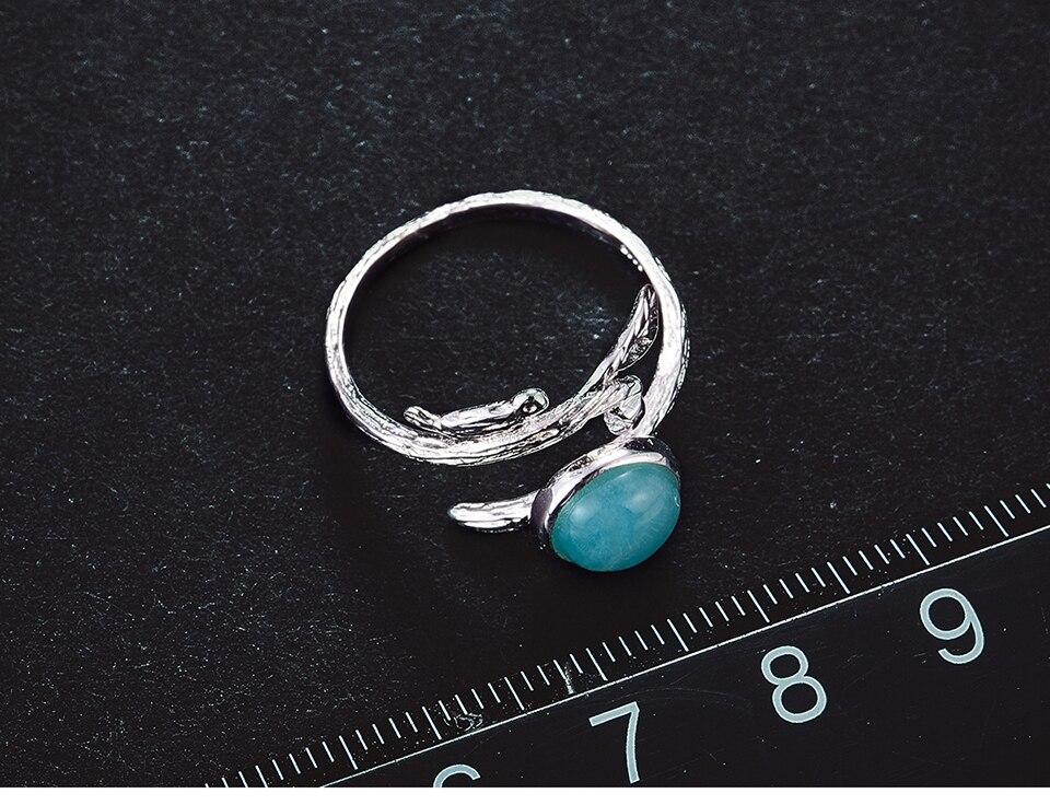 Vintage-Female-Rings-LFJD0019_08