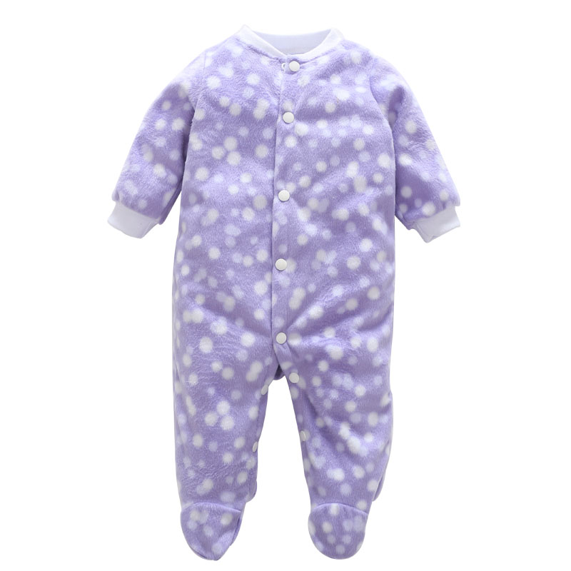 Spring Autumn Newborn Baby Romper Long Sleeve Baby Clothes Infant Clothes Cartoon Animal Jumpsuit Baby Girl Romper Baby Clothing newborn baby rompers baby clothing 100% cotton infant jumpsuit ropa bebe long sleeve girl boys rompers costumes baby romper