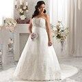 Robe De Mariage Vintage Empire Waist Maternity Formal Bridal Gowns for Pregnant Women Lace Plus Size Wedding Dress 2017