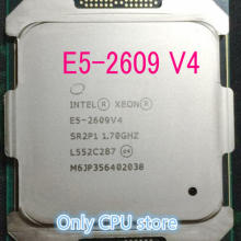 Original Intel Xeon E7 8837 processor E7-8837 2.66GHz cpu 24MB 6.4GT/s QPI SLC3N