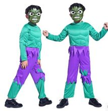funny costume for boys halloween costumes for children monster costumes for children halloween cosplay clothing