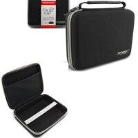 EVA Hard Carrying Case Bag For SNE S Classic Nintend Mini S FC Hard Travel Case