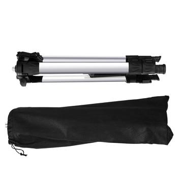 Trípode de Nivel láser de 120cm trípode para láser profesional de carbono...