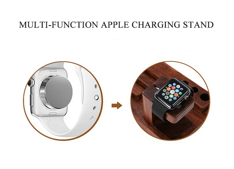 charging stand  (4)