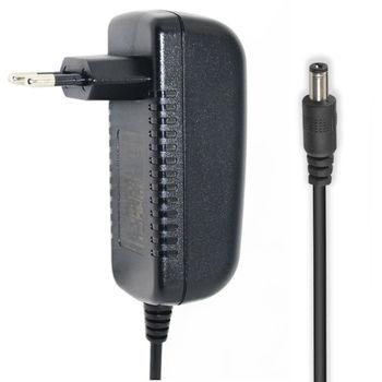 33v 0.8a dc power adapter 33 volt 0.8 amp 800ma Power Supply input ac 100 240v 5.5x2.5mm Power transformer