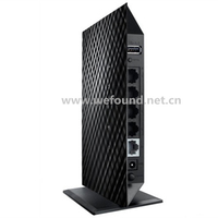 100% lavoro Perfetto per RT-N15U 300 Mbps Router Wireless
