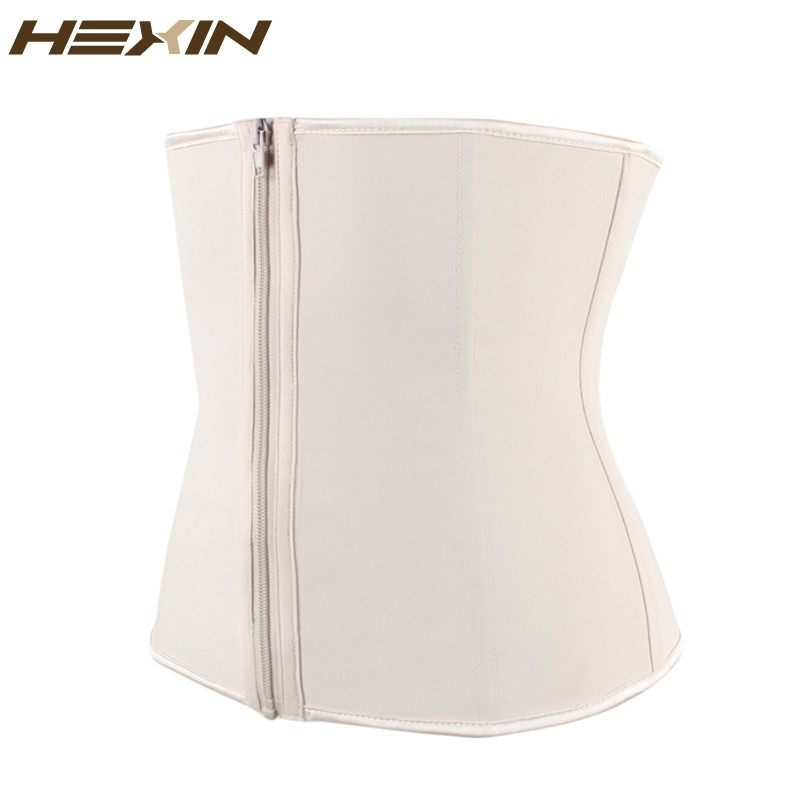 Corsets Slimming and Trainer 20