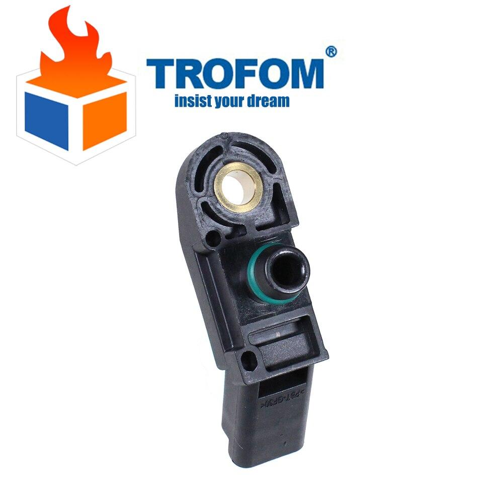 Kaart Sensor Voor Citroen Xsara Picasso 1.6 2.0 Voor Peugeot 206 406 306 1.8 2.0 0261230057 0261230034 19201 K 1920an 9631813680