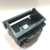New original Printhead 4 colour For HP 862 B109a  B110b B110c B110d B110e a b c Printhead