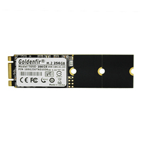 NGFF M2 SATA SSD 256GB 128GB HDD 22 42mm NGFF M2 SATA SSD For Laptop Notebook
