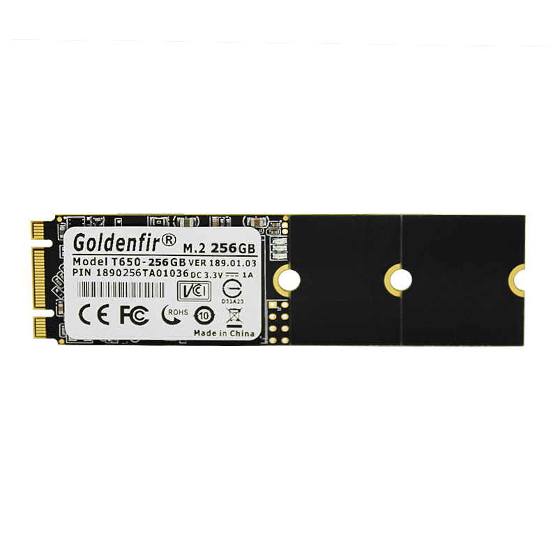 NGFF M2 SATA SSD 256GB 128GB HDD 22*42mm NGFF M2 SATA SSD for Laptop Notebook CUBE i7 Stylus Surface Pro 256GB 128GB SSD NGFF M2 all 2 in 1 msata to sata ngff m 2 to sata iii sata3 converter adapter support msata m 2 ngff ssd solid state disk for desktop