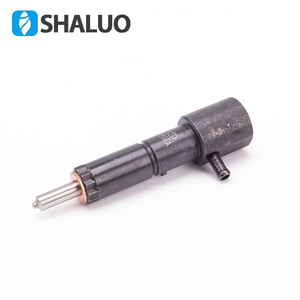 Image 5 - hot sale 186FA Diesel Engine injector high quality186fa diesel engineinjector injectorinjector diesel -