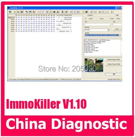 logiciel immokiller