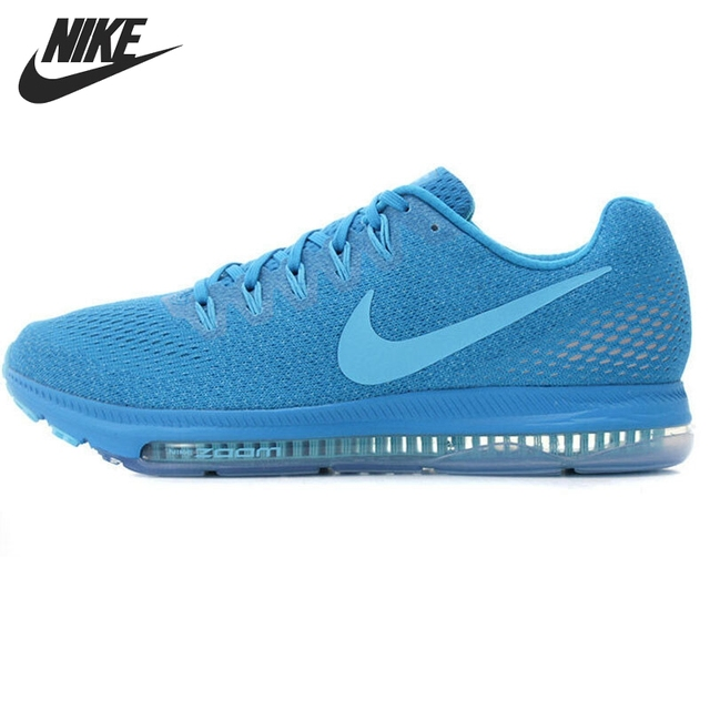 d462b0453c8a4 Original New Arrival NIKE ZOOM ALL OUT LOW Men s Running Shoes Sneakers
