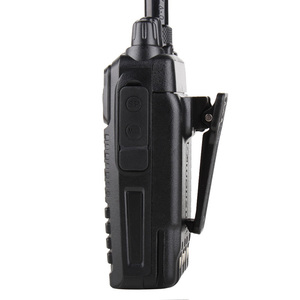 Image 4 - ทั่วไป Walkie Talkies สำหรับ Wouxun KG 889 VHF/UHF กันน้ำ Dual Band HAM Two WAY วิทยุแบบพกพา CB วิทยุมือถือเครื่องรับ