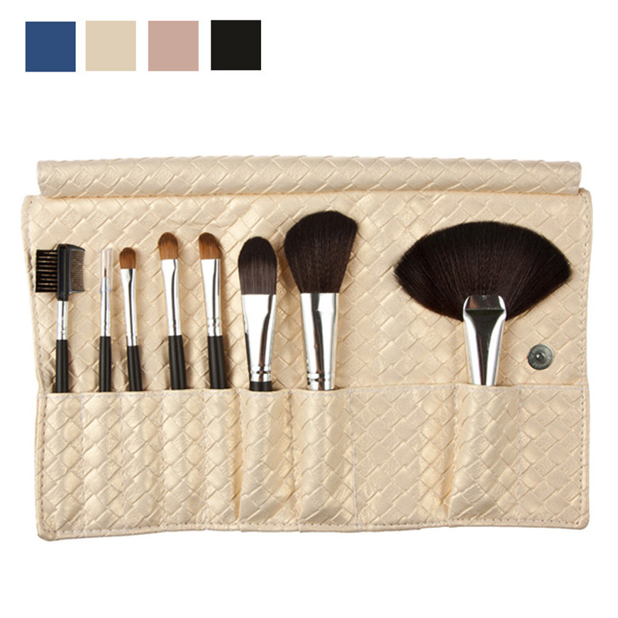 2017 Makeup Brushes Liquid Cream Foundation Sponge Brush Cosmetic Puff makeup brushes candy color calabash shaped cosmetic makeup cotton pads sponge puff pink