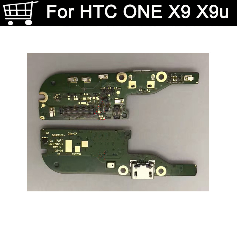 Top ++99 cheap products fpc connector htc one in ROMO
