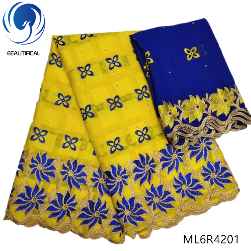 BEAUTIFICAL african lace fabrics Latest nigerian embroidery swiss voile lace fabric for dress 7yards cotton lace fabric ML6R42BEAUTIFICAL african lace fabrics Latest nigerian embroidery swiss voile lace fabric for dress 7yards cotton lace fabric ML6R42