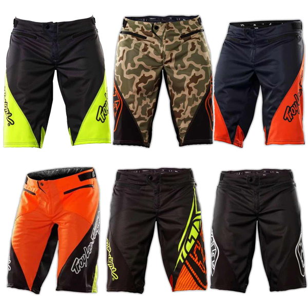 2015 Troy Lee Designs Sprint Tld Aaron Gwin Bicycle Cycling Shorts Mtb Bmx Downhill Offroad Short Pants Pants Design Offroad Pantstroy Lee Designs Pants Aliexpress,Creative Christmas Graphic Design