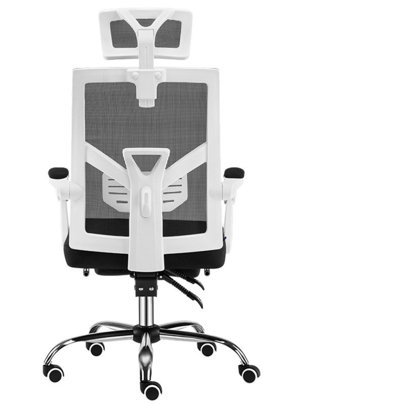 Eu Free Shipping Office Silla Gamer Gaming Boss Poltrona Esports Chair Massage Ergonomics Can Lie With Footrest More Comfort