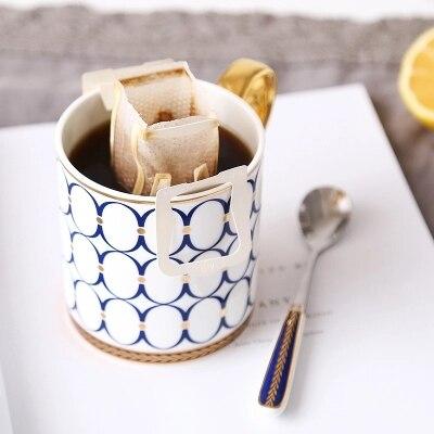 Export high grade ceramic mug of coffee cup Mark cup. Phnom Penh Free shipping