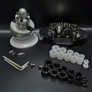 Jewelry Tools Engraving Ball V