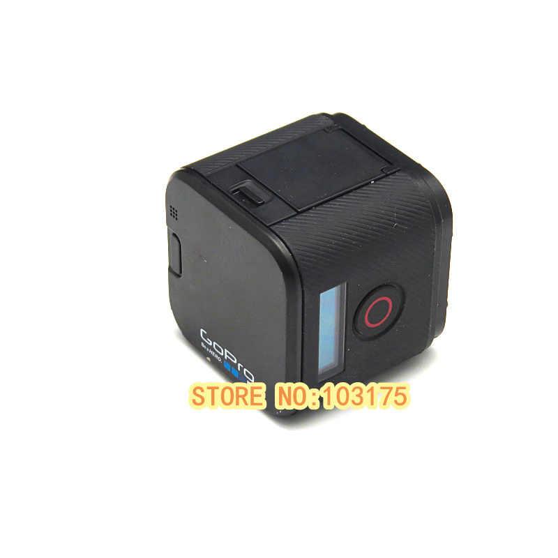 100% оригинальная камера GoPro Hero Session Action camera часть