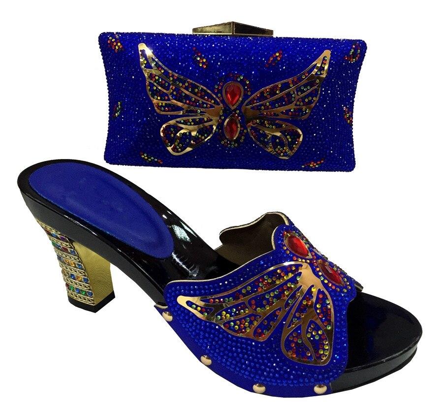 royal blue womens dress shoes photo album aliexpress